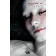 Cum iubesc femeile - Maryse Vaillant