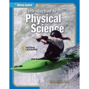 Introduction to Physical Science by McGraw-Hill Education
