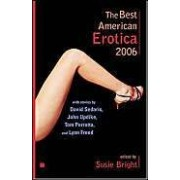 Best American Erotica