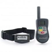 PetSafe Addestratore per Cani con Telecomando Deluxe ST-900-BD 900 m 18 kg 6015