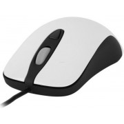 Mouse Gaming SteelSeries Kinzu V3 (Alb)