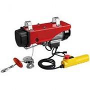 Električna dizalica W-SHZ 600 76160030