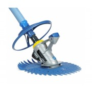 Zodiac Baracuda B3 Swimming Pool Suction Cleaner