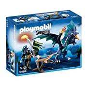 Playmobil 5484 Dragons Shield Dragon