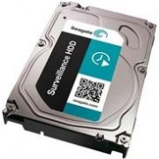 Seagate SV35 Enterprise Series 1TB 7200RPM Serial