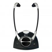 Auriculares TV Sonido Amplificado Nítido - CL7310
