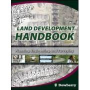 Land Development Handbook by Dewberry & Davis