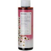 Korres Chamomile & Lactic Acid Intimate Area Cleanser 250ml