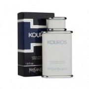 Yves Saint Laurent Kouros Apa de toaleta 100ml