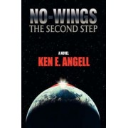 No-Wings by Ken E Angell