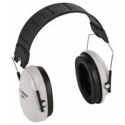 Антифони за защита за слуха EM 27, EN 352, 1 бр., 2607990103, BOSCH