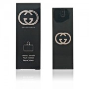 GUCCI GUILTY HOMME edt vaporizador 30 ml