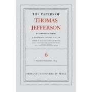 The Papers of Thomas Jefferson, Retirement Series by Thomas Jefferson