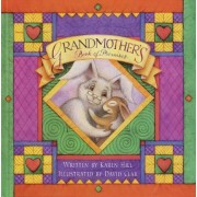 Grandmother's Book of Promises by Karen Hill