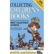 Collecting Children's Books by Jonathan Scott
