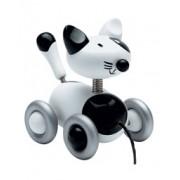 Играчка за дърпане котенце Djeco Pull along toys
