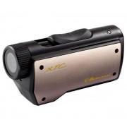 Mini cámara Action Camera XTC-200