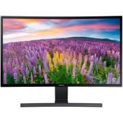 """27"""" LS27E510CS/EN LED monitor"""
