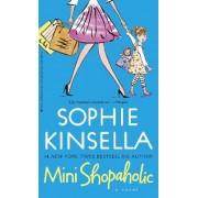 Mini Shopaholic (exp) by Sophie Kinsella
