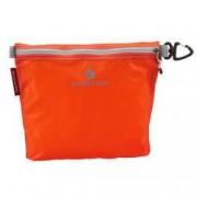 Eagle creek Packhilfe Specter Sac Medium Flame Orange