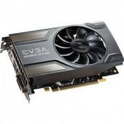 Видеокарта EVGA GeForce GTX 950 GAMING ACX 2.0, 2GB, GDDR5, 128 bit, DVI-I, HDMI, DisplayPort 02G-P4-1952-KR, EVGA-VC-GTX950-2GB