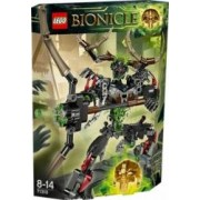 Set de constructie Lego Umarak the Hunter