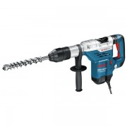 Ciocan rotopercutor Bosch GBH 5-40 DCE sds max