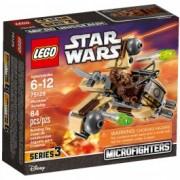 LEGO® Star Wars™ Wookiee Gunship™ 75129