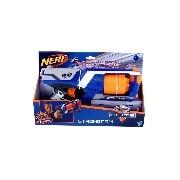 NERF N-Strike Elite Strongarm szivacslövő fegyver