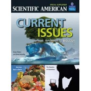 Current Issues in Biology: v. 5 by Teresa Audesirk