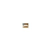 Cantar Electronic cu Muzica pentru Bebelusi