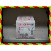 GLUCERNA 1,2 15X500 504269 GLUCERNA 1.2 - (500 ML 15 BOTELLA VAINILLA )