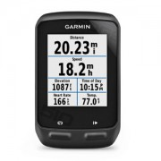 GPS Garmin EDGE 510 + Mapa Topográfico de España