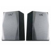 Sistem audio 2.0 Genius SP HF150 4W Silver