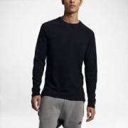 Nike Мужская толстовка Nike Sportswear Tech Knit Crew