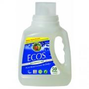 Ecos - detergent lichid super concentrat fara miros