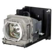 Original lamp module for MITSUBISHI XD590U (Whitebox)