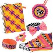 Alex Toys Hot Duct Tape Fashion Kit