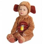 Beren kostuums baby's tot 6mnd