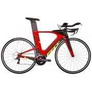 Felt IA4 carbon 2017 56 cm Triathlon Bikes