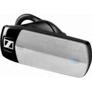 Casca Bluetooth Sennheiser VMX 200-II