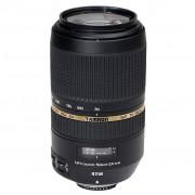 Tamron SP AF 70-300mm F4-5.6 Di VC USD Canon