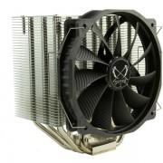 Cooler CPU Scythe Mugen MAX