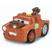 Disney/Pixar Cars 2 Lights Mater by Fisher-Price