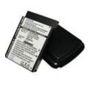 batterie pda smartphone asus P735