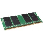 Hypertec 73P3844-HY - Modulo di memoria RAM SO-DIMM da 1 GB, PC2-4200, equivalente IBM