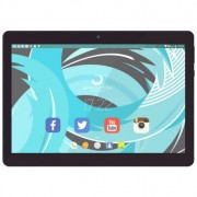"Tablet Brigmton BTPC-1019QC-N 10"" IPS Negra 1GB RAM"
