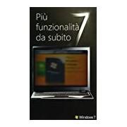 Microsoft Wau Windows Da Home Premium A Ultimate 7