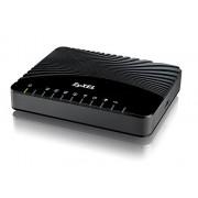 Zyxel VMG1312-B10A - Wireless Router - DSL