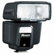 Nissin i40 Sony RS125014881